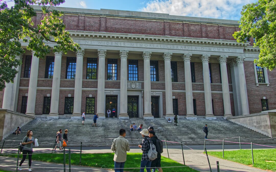 10 Universities Offering FREE Tuition!