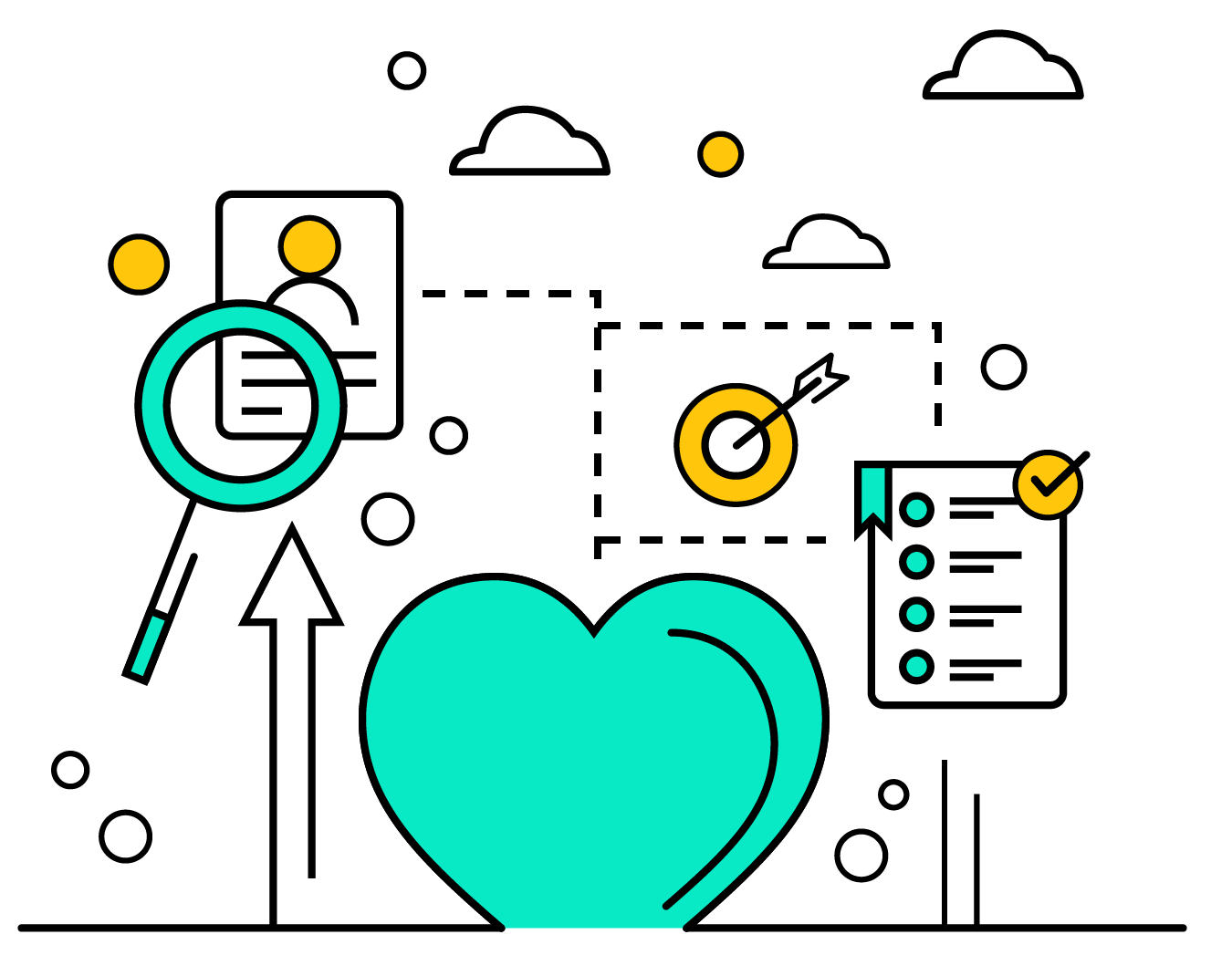 startnoo nonprofits graphic