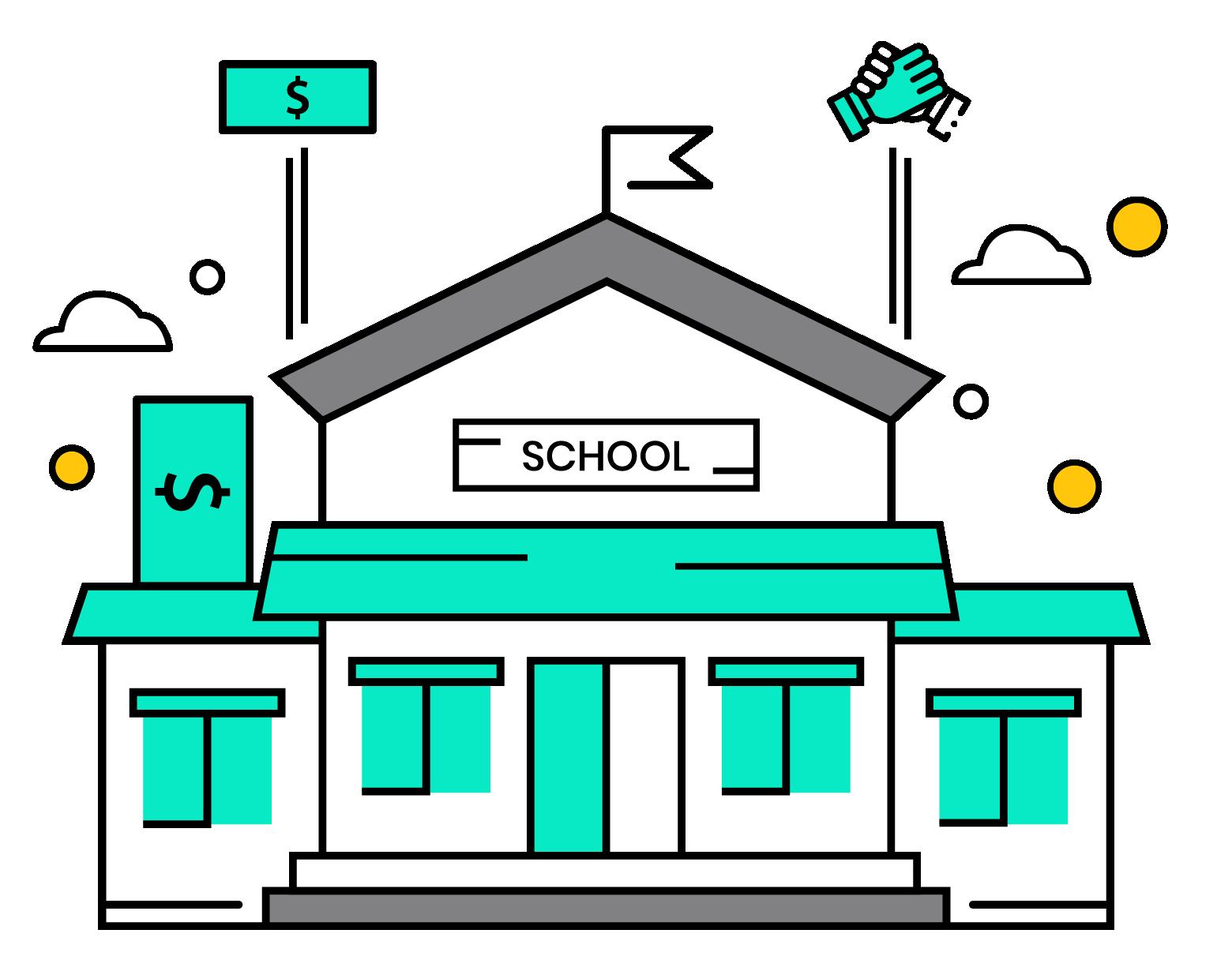 startnoo school graphic