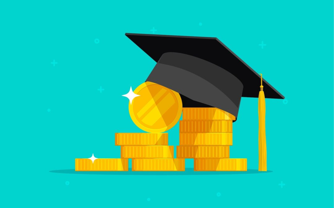 5 Ways Universities Can Add More Value to Degrees
