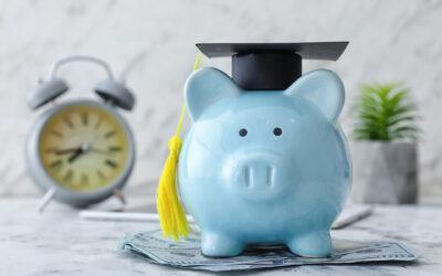 5 Ways to Fund College fоr Free